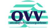 OVV-logo 12x6