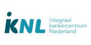 iknl_logo 12x6